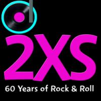 radio2xs