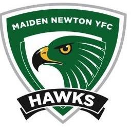 Maiden Newton Youth Football Club