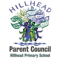 Hillhead Primary School - Glasgow
