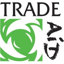 Trade Aid Tanzania