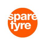 Spare Tyre Theatre Company