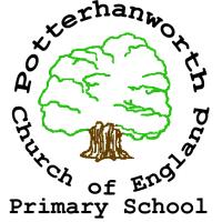 Potterhanworth Church of England Primary School