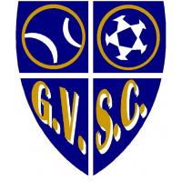 Grappenhall Village Sports Club