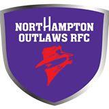 Northampton Outlaws RFC