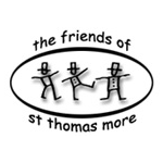 The Friends of St Thomas More - Leicester