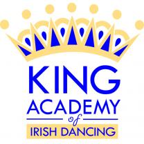 King Academy of Irish Dancing - St Helen's