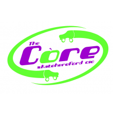 The Core SkateHereford CIC