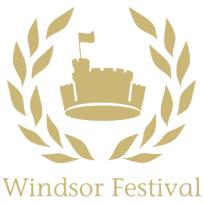 Windsor Festival
