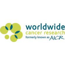 World Wide Cancer Research: Kilimanjaro 2015 - Lorna MacInnes