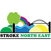 Stroke North East