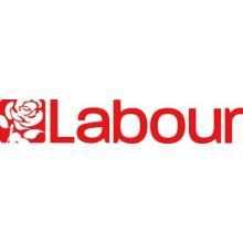 North Devon Labour Party