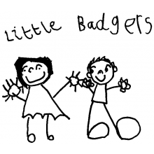 Little Badgers Pre-School - York