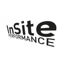 InSite Performance