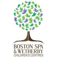 Boston Spa and Wetherby Children's Centres