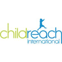 Mount Kilimanjaro Trek 2015 for Childreach International - Simmia Nasa