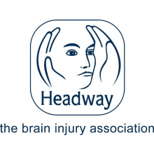 Headway Bath and District