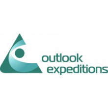Outlook Expeditions Borneo 2015 - Anna Parker