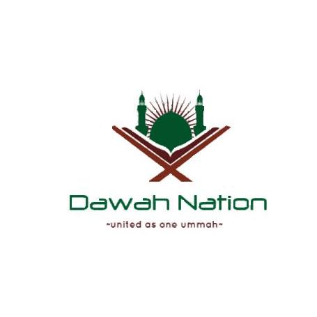 Dawah Nation