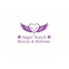 Angel Watch Rescue & Rehome