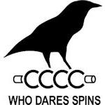 Crawley Crows Cricket Club