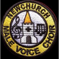 Newchurch Male Voice Choir