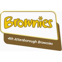 4th Attenborough Brownies