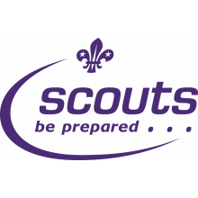 68th St. Mary's Wyke Bradford South Scout Group