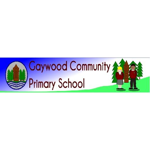 Gaywood Community Primary School