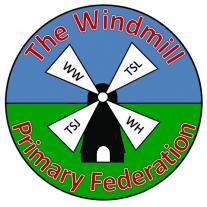 West Walton Community Primary School