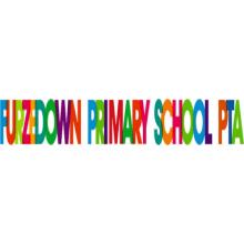 Furzedown Primary School PTA