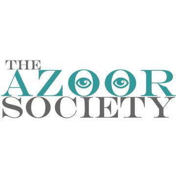The AZOOR Society