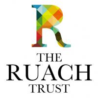 The Ruach Trust
