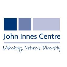 John Innes Centre