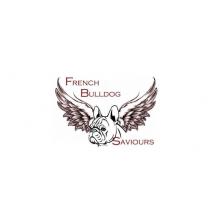 The French Bulldog Saviours