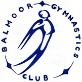 Balmoor Gymnastics Club