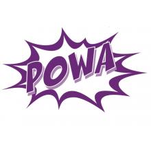 POWA - Partners Of Wilshere-Dacre Acadamy