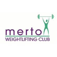 Merton Weight Lifting  Club