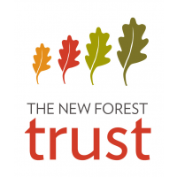 The New Forest Trust
