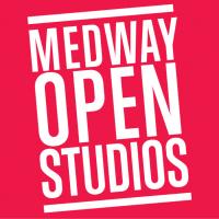 Medway Open Studios & Arts Festival