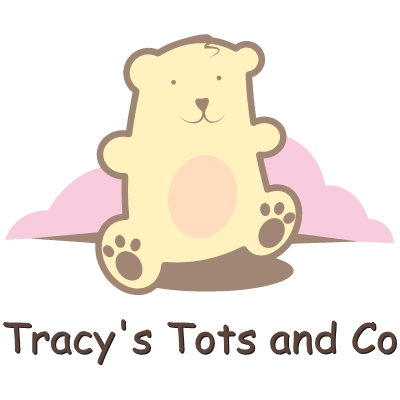 Tracys Tots and Co