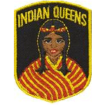 Indian Queens Band