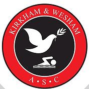 Kirkham & Wesham Swimming Club