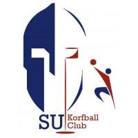 Southampton University Korfball Club