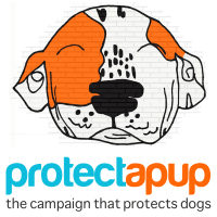 Protect a Pup