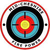 Mid-Cheshire Firepower ASU