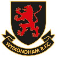 Wymondham Rugby FC
