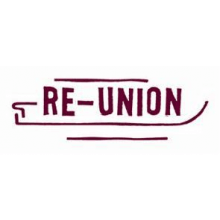 Re-Union Canal Boats Ltd