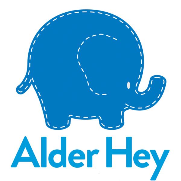 Alder Hey Charity Trek 2015 - Jemma Wright