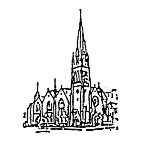 Pilrig St. Paul's Church