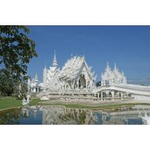World Challenge Cambodia 2016 - Arthur Bailey